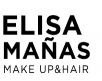 Elisa Mañas Make up & Hair ®